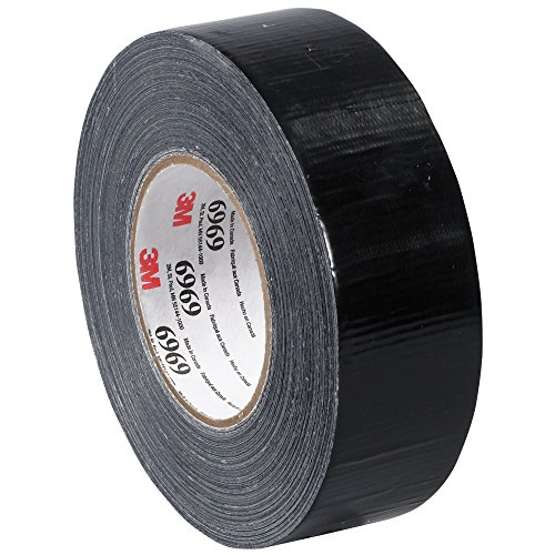 6969 duct tape