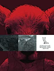 *2010 Finalist for the LA Times Book Award for Graphic Novel* What if animals could talk? Would some of them form a militant group in reaction to how humans treat them? Would humans treat them different? Come explore this dense tome of an alt...