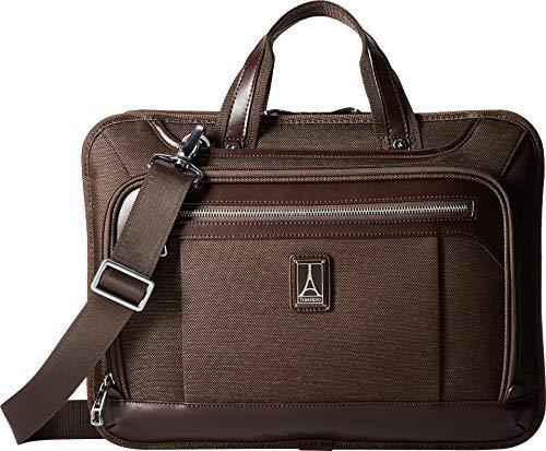 Travelpro Luggage Platinum Elite 16