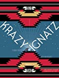 Krazy and Ignatz, George Herriman, 1560977892