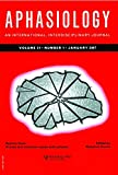 Access and Inclusion Issues with Aphasia, , 1841698210