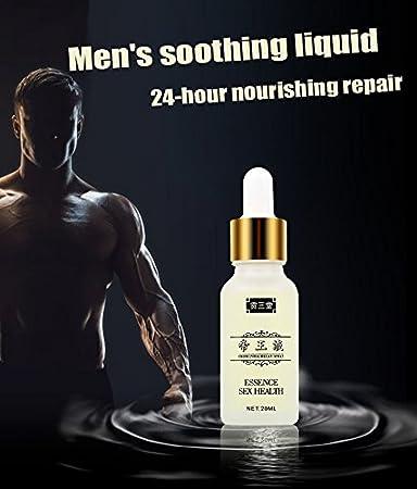 penis extension ubon massage