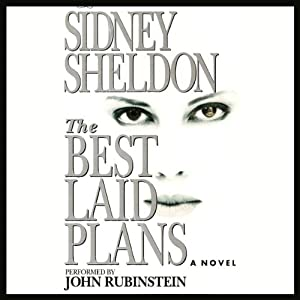 The Best Laid Plans Audiobook
