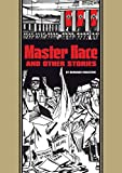 img - for Master Race And Other Stories book / textbook / text book