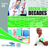 Silver Sneakers Vol 26 - Rockin  the Decades