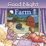 Good Night Farm, Adam Gamble, 1602190291