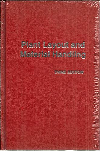 And apple layout handling james plant pdf material by