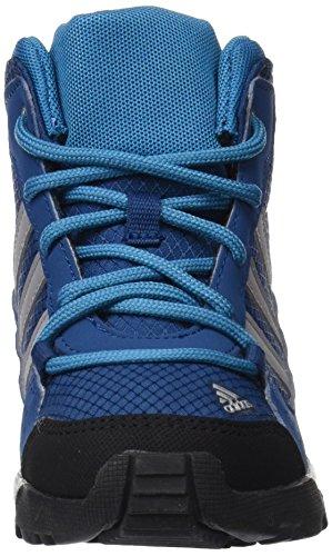 petmis Adidas Bleu gritre Enfant Randonnée K 000 Mixte azunoc Chaussures De Hautes Hyperhiker PrOgfPqTw