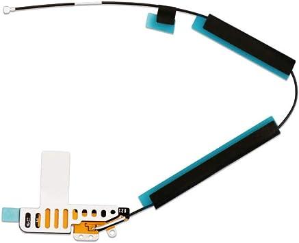 Bat - Antena WiFi Bluetooth Compatible con Todos los Cables ...