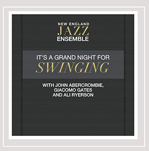 Used, It's a Grand Night for Swinging for sale  Delivered anywhere in Canada