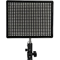 Aputure Amaran AL-528W LED Light