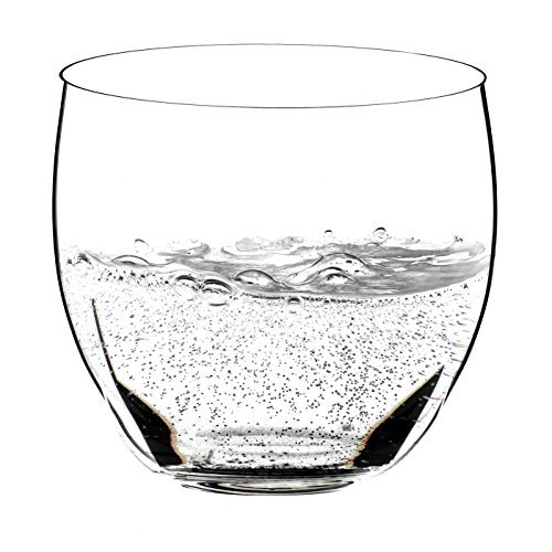Riedel Vinum XL Lead-Free Crystal Water Glass, Set of 4 - Riedel Vinum Water Glass