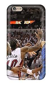 8257324K915170800 dallas mavericks basketball nba (33) NBA Sports & Colleges colorful iPhone 6 cases