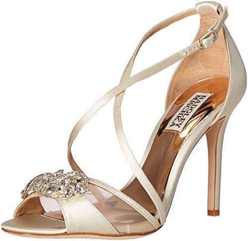 badgley-mischka-womens-gala-dress-sandal-ivory-9-m-us