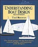 Understanding Boat Design (International Marine-RMP)