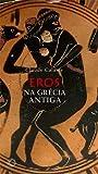 Eros na Grécia Antiga