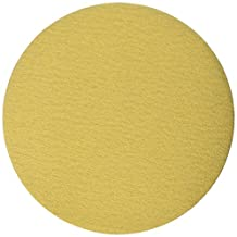 Goldblatt G25641 Vortex 100 Grit 9-Inch Sanding Disk, 15-Pack