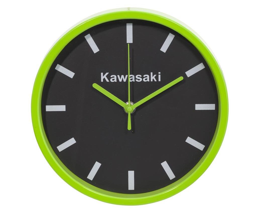 Hermosos relojes de la marca kawasaki para lucirhttps://amzn.to/2Vn116D