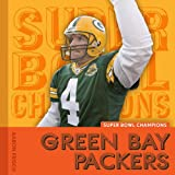Green Bay Packers, Aaron Frisch, 1608180182