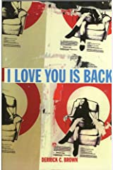 I Love You Is Back Kindle Edition