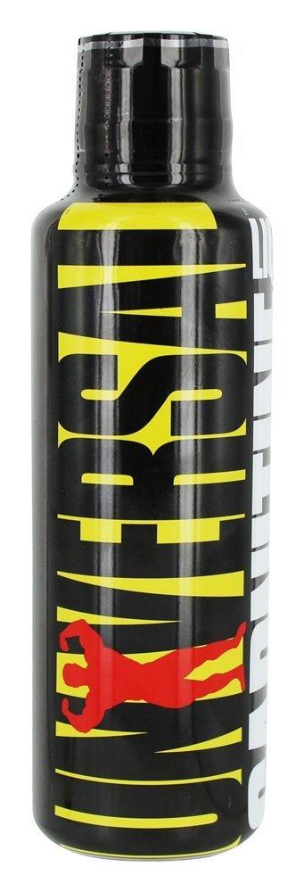 Universal Nutrition - Carnitine Liquid Wild Berry - 16 fl. oz.