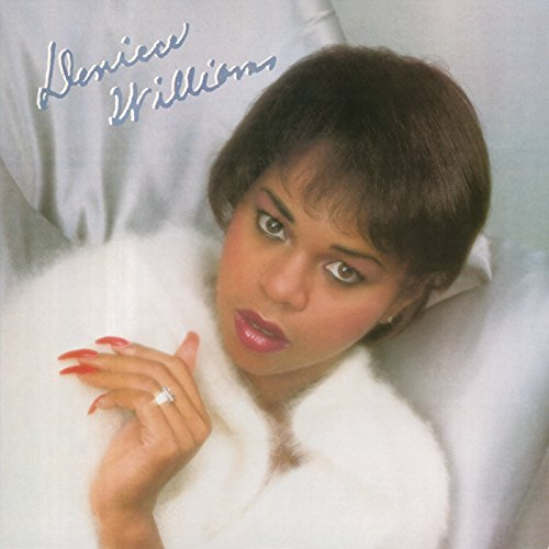 What Two Can Do Deniece Williams Mp3 Downloads