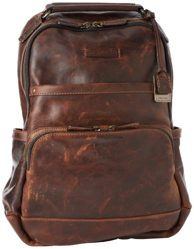 frye-mens-logan-antique-pull-up-backpack-dark-brown-one-size