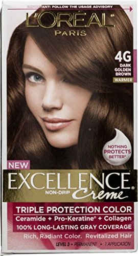 loreal-paris-excellence-creme-hair-color-dark-golden-brown-4g-pack-of-4