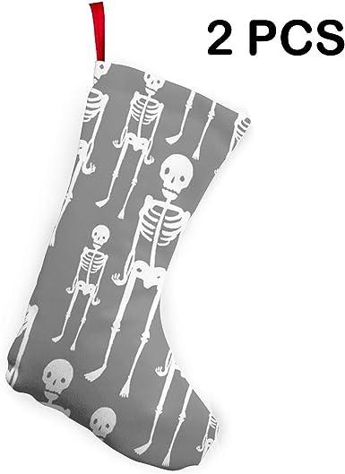 SHARP-Q Skeleton