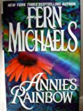 Annie's Rainbow, Fern Michaels, 0727854771