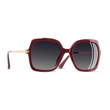 Cyuang Gafas de sol para mujer Lujosas Gafas De Sol De Las ...