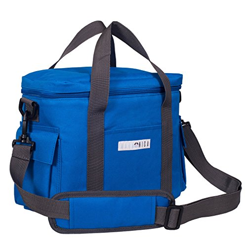 Lunch Bag Insulated Lightweight Shoulder