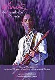 Moments: Remembering Prince