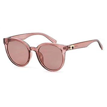 CAGSQ Gafas De Sol Ojo De Gato Gafas De Sol Mujer Gafas De ...