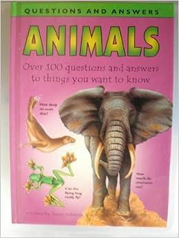 La Libreria Descargar Torrent Animals Documento PDF