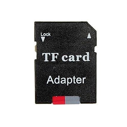 MASUNN 8Gb TF Tarjeta Secure Digital Alta Velocidad Flash ...