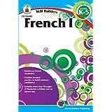 French I, Grades K - 5