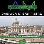 Basilica di San Pietro | Paolo Beltrami