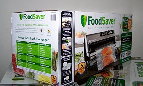 Buy where to buy food saver