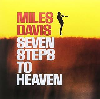 Seven Steps to Heavens