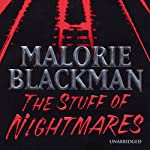 The Stuff of Nightmares | Malorie Blackman