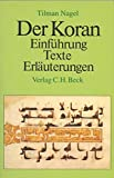 img - for Der Koran. by Tilman Nagel (2002-08-31) book / textbook / text book