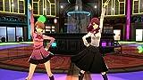 Persona 3 Dancing Moon Night - PSVita Japanese