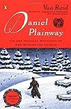 Daniel Plainway, Van Reid, 0141001909