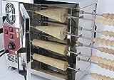 Generic Stainless Steel Commercial Use 110v 220v