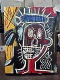 Jean-Michel Basquiat, Richard Marshall, 0874270812
