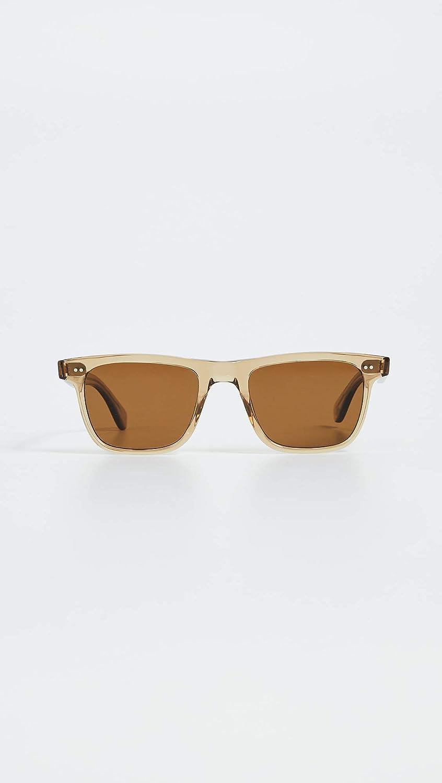 Amazon.com: GARRETT LEIGHT 50 - Gafas de sol para mujer ...