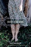 Deadly Little Secret (B&N custom pub)
