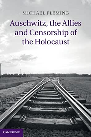 Learn about the Holocaust — United States Holocaust ...