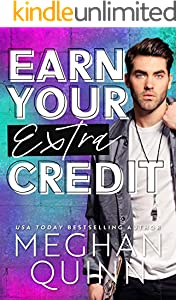 Earn Your Extra Credit